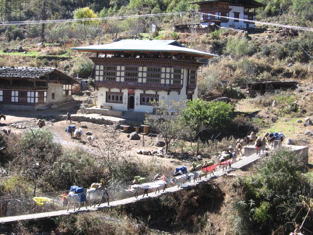 BhutanENPShort07-018.jpg