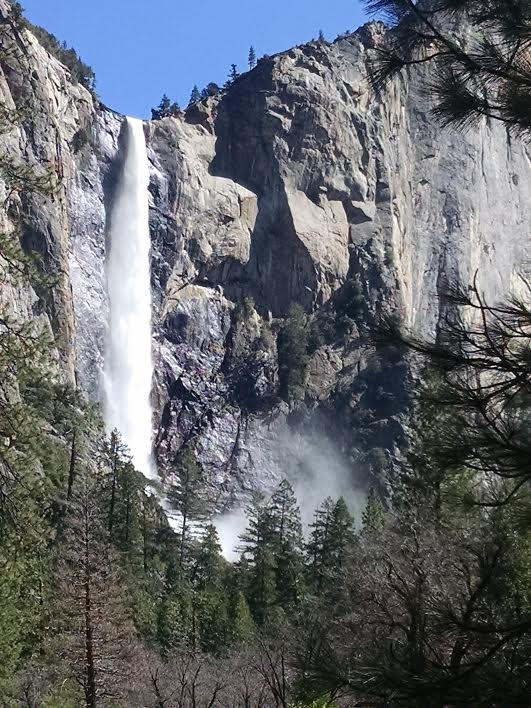2016.04.Yosemite.01 copy.jpg