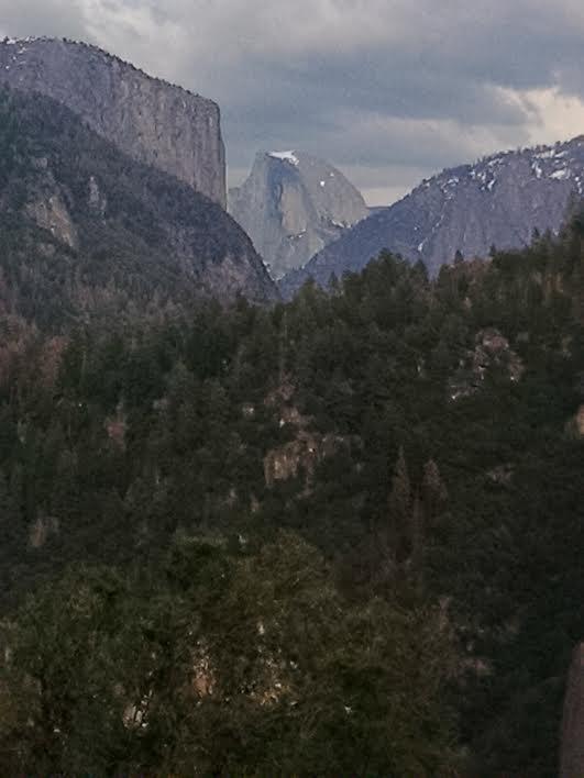 2016.04.Yosemite.06 copy.jpg