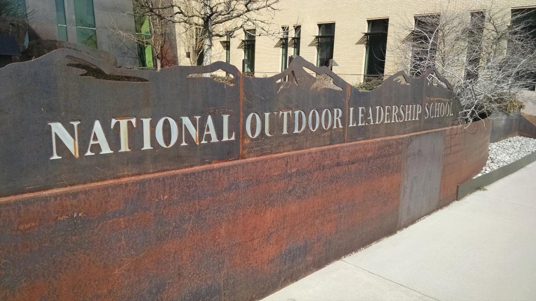 NOLS Headquarters