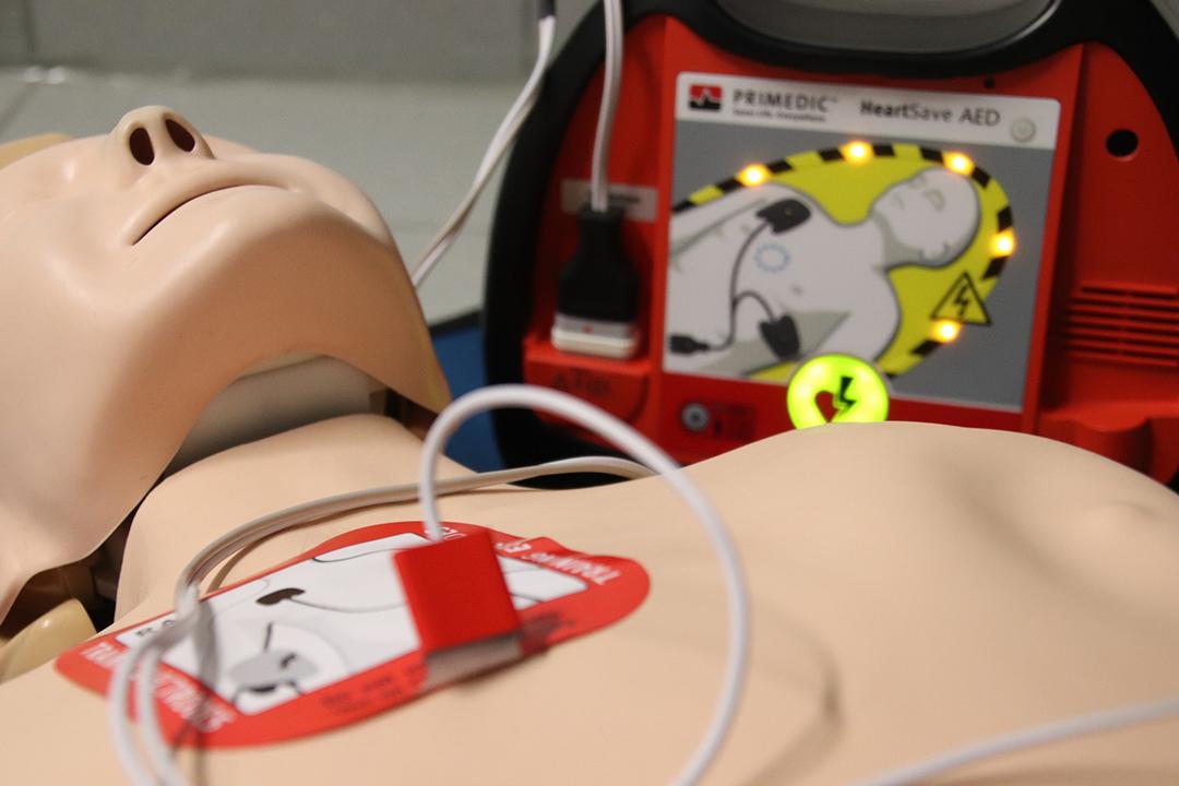 first-aid-4089599_1920.jpg