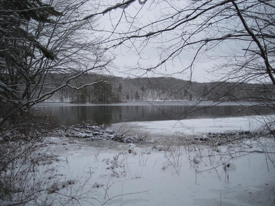 48.WinterLake.jpg
