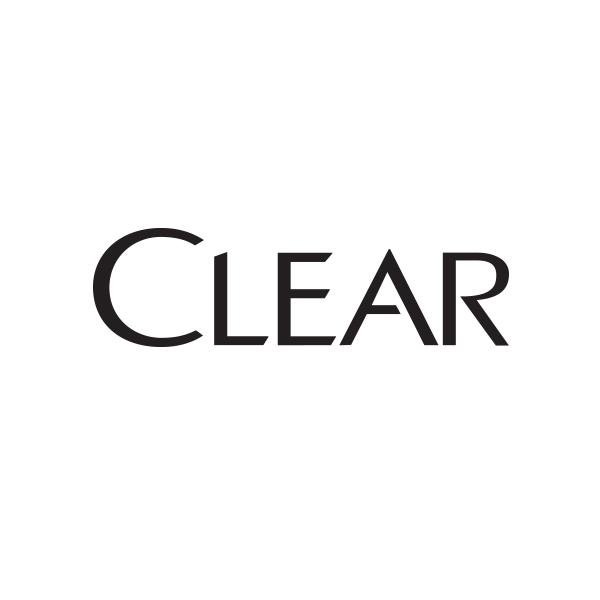 clear logo sq.jpg