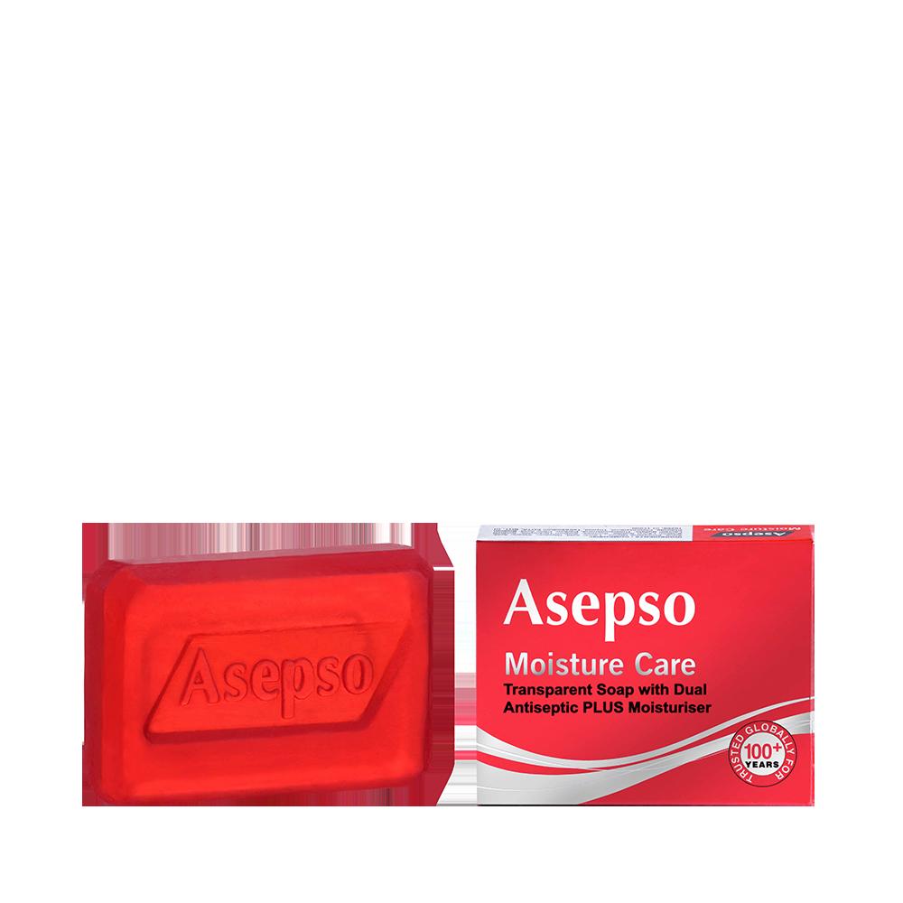 Soap - Moisture Care.png