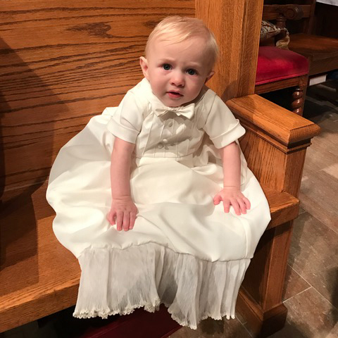 christening-gown_4702_sq.jpg