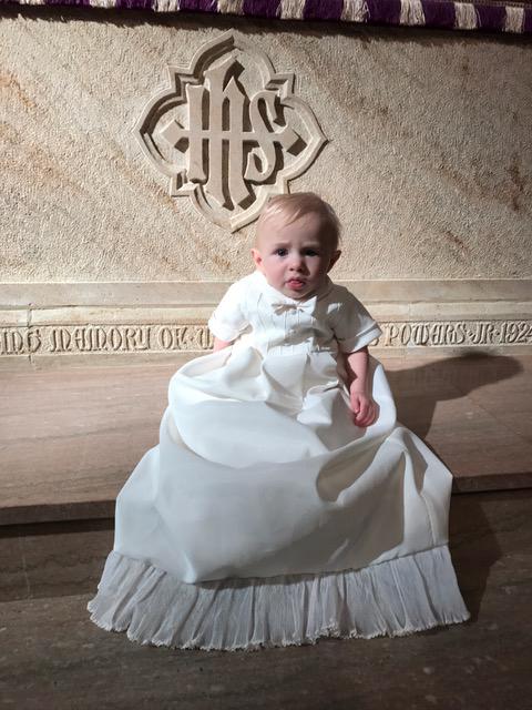 christening-gown_4714.jpg