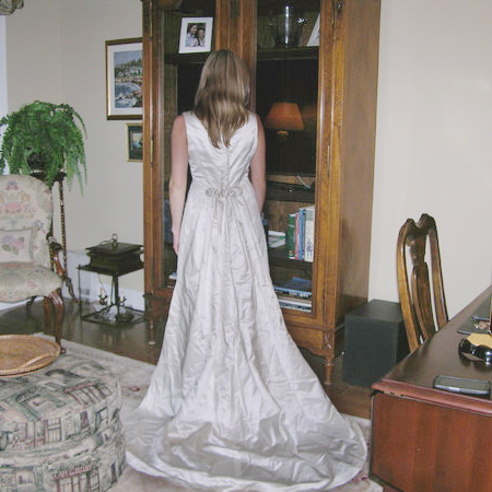 joanna-dress-back.jpg
