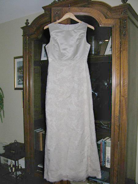 joanna-dress-front.jpg