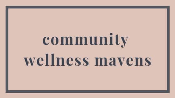 community_wellness_mavens.png