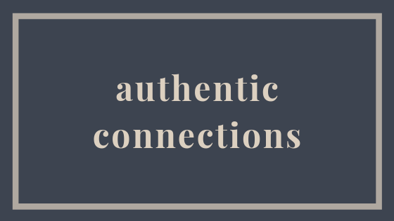 authentic_connections.png