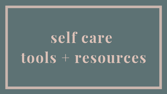 selfcare_tools_resources.png