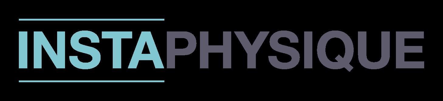 Instaphysique