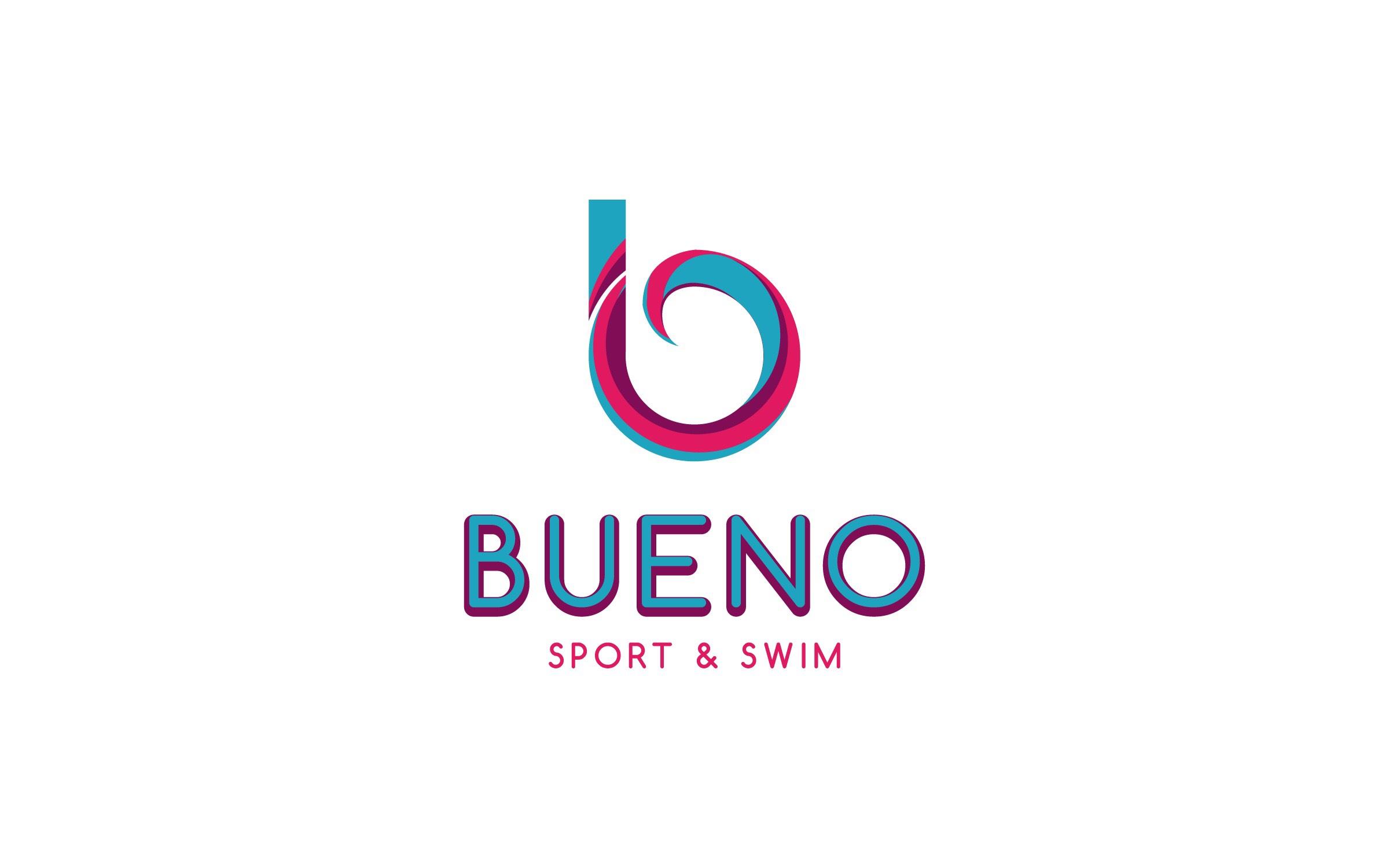 Bueno Sport & Swim