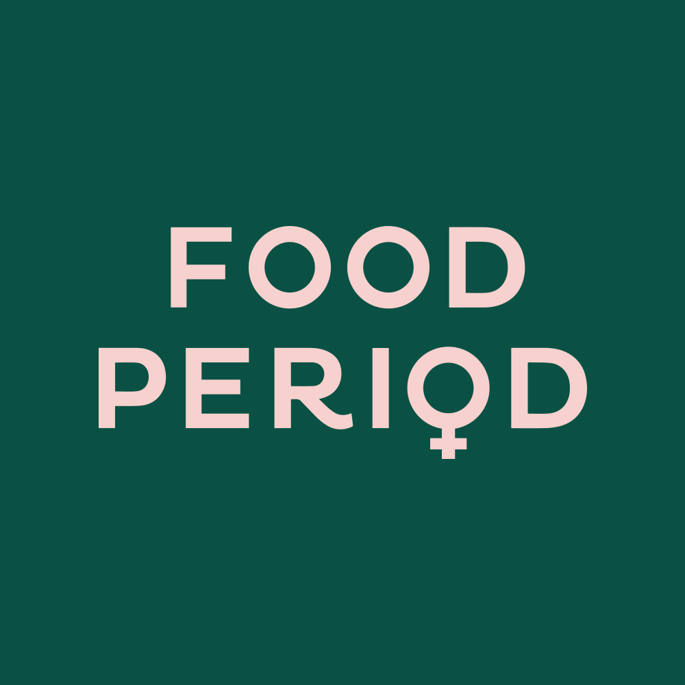 Food Period