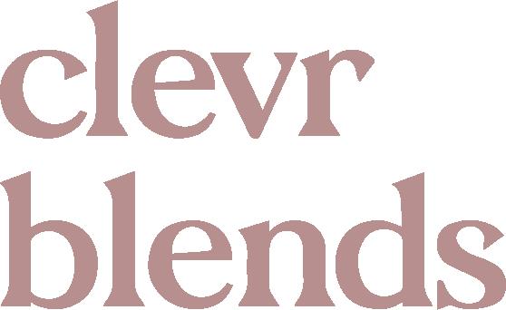 Clevr Blends Superfood Lattes