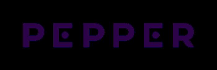 Official Pepper Logo.png