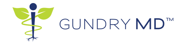 gundrymd_logo_top-2x (1).png