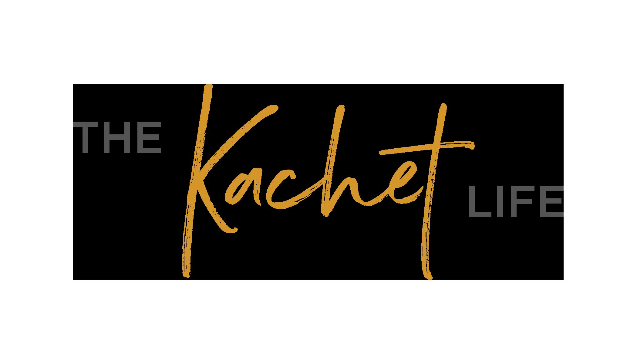 The_Kachet_Life.png