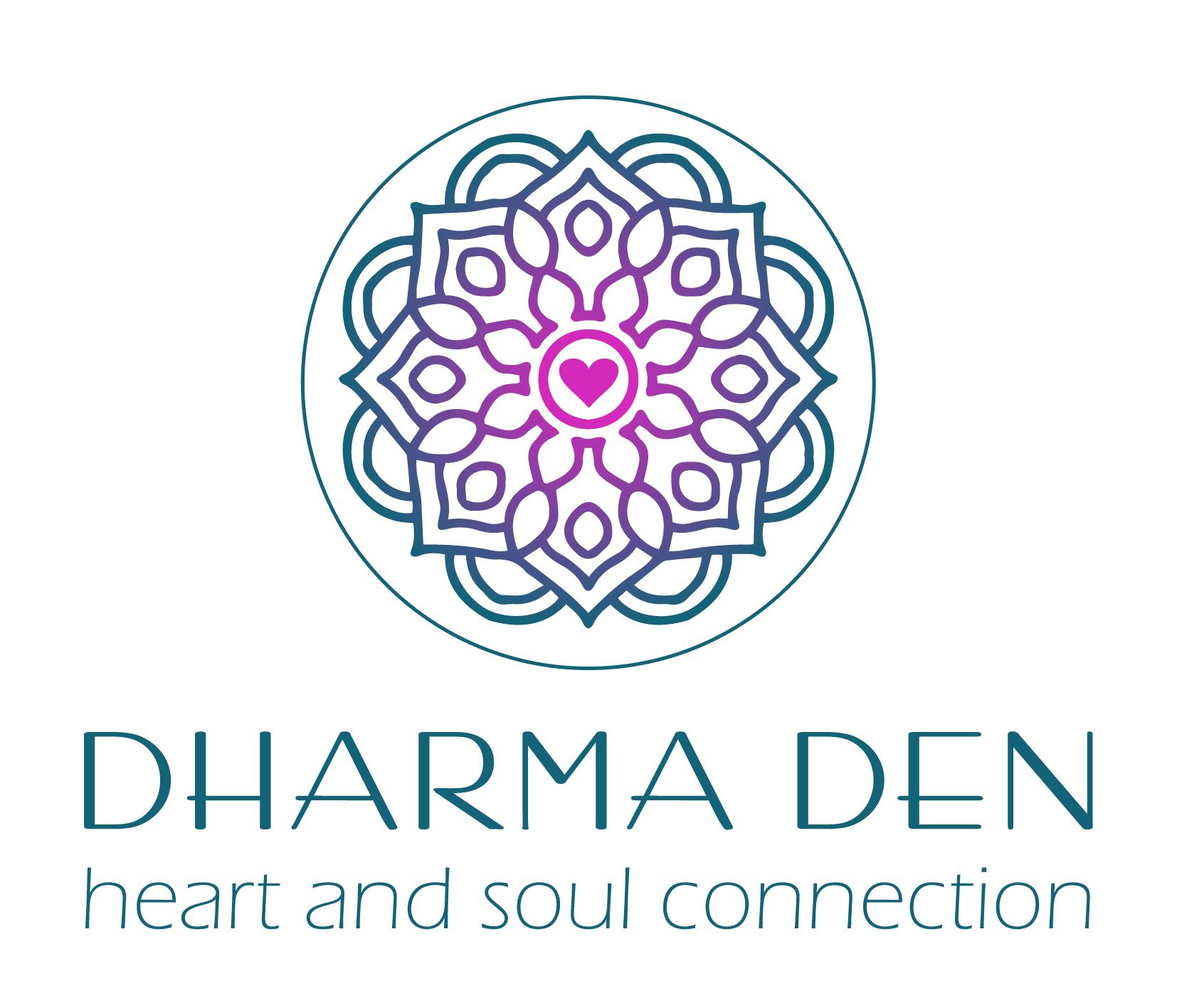 Dharma_Den.jpg