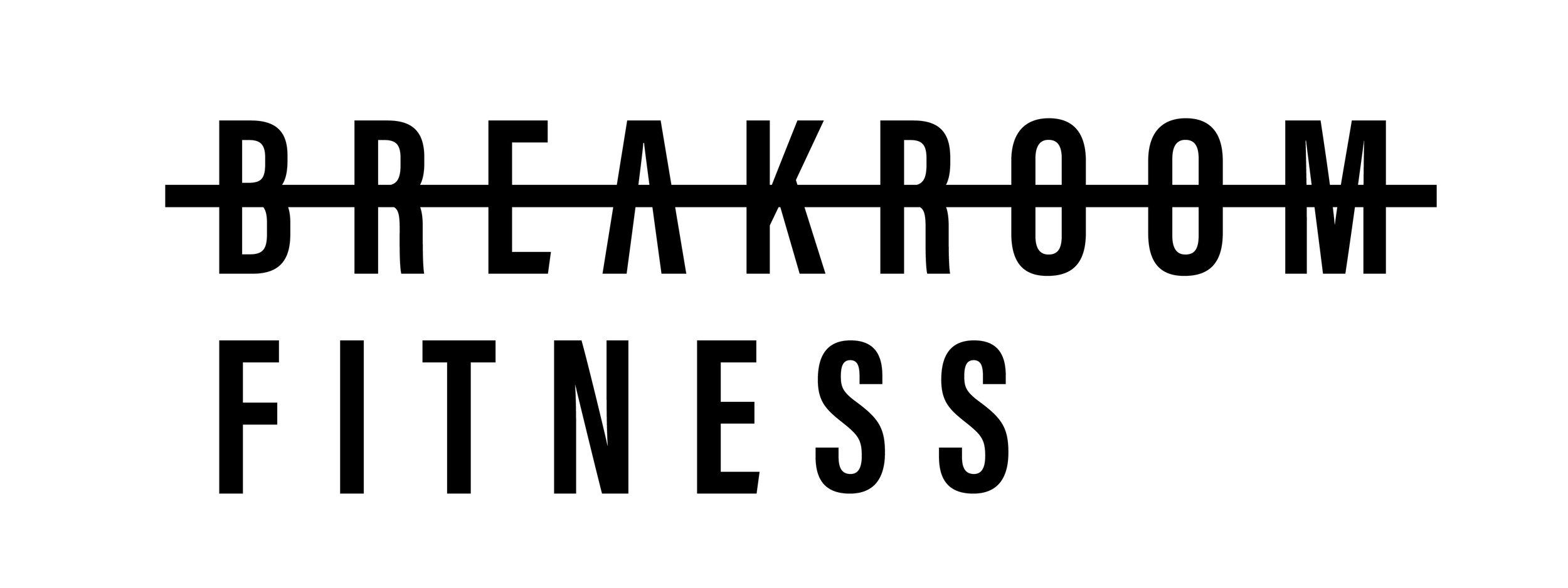 CMYK_Breakroom Fitness_Primary logo.jpg