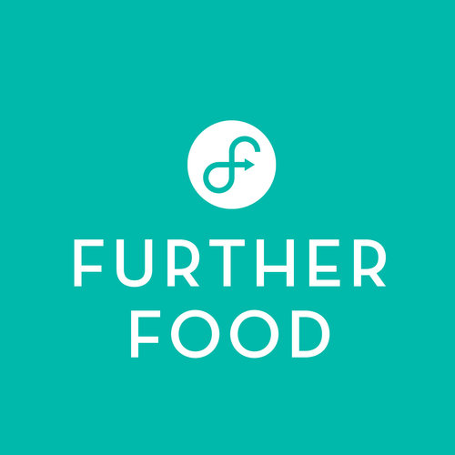 8+FURTHER+FOOD+LOGO+SQUARE.jpg
