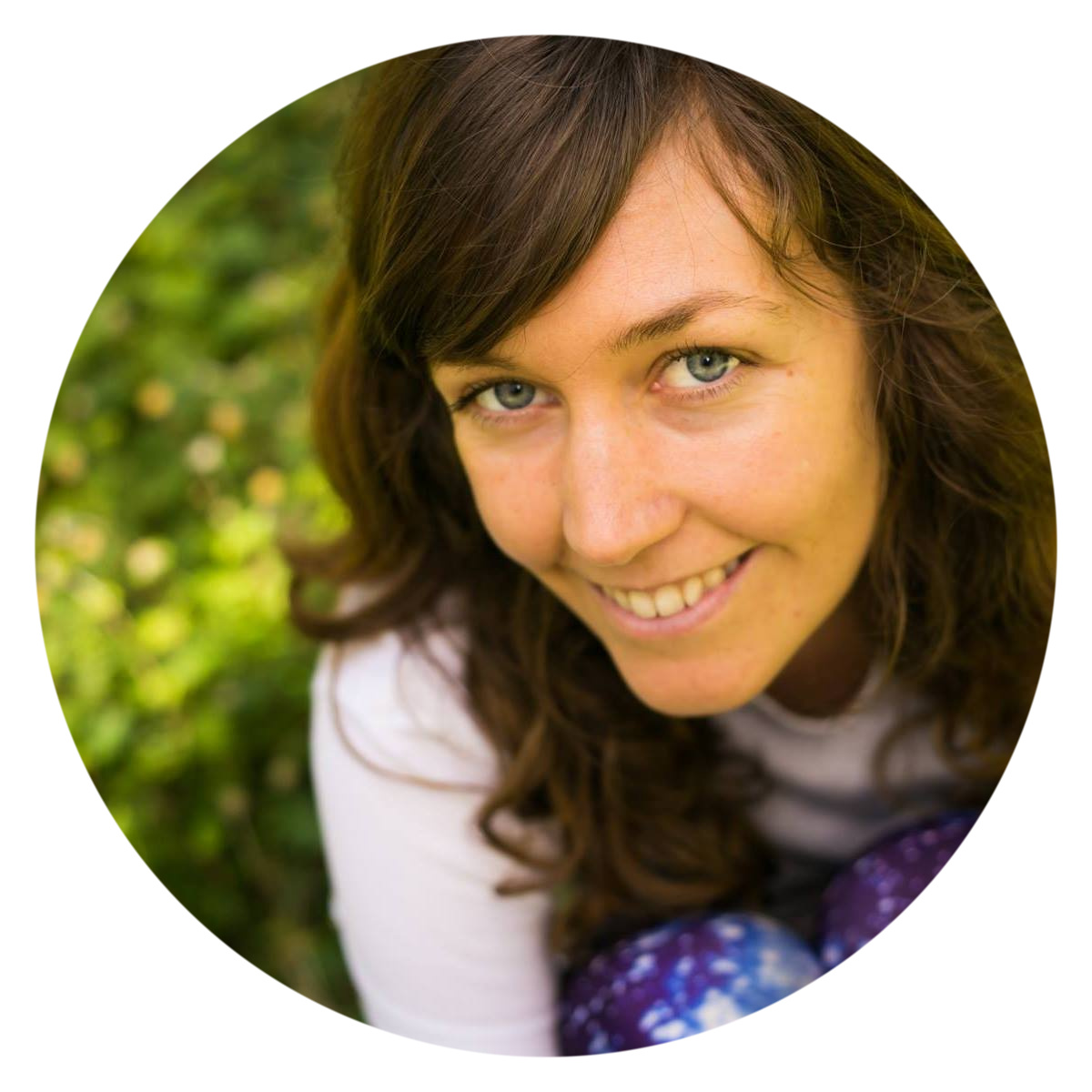 Melissa Burtenshaw - I'm here to help expand consciousness on the planet in any way I can. I'm a multi-faceted, multi-potentialite, published author/illustrator of Fairytales and Nursery Rhymes for the New Earth, Certified Level 1,2, and 3 Zhineng qigong teacher, channel for creativity, Dream Medicine woman, dream weaver for the collective consciousness, and magical unicorn.I'm passionate about helping people find inner peace, so that we can in turn create peaceful societies and a peaceful world. I have been been on my journey of personal development for a while now and I've explored many modalities of healing such as; yoga, dream work, meditation, qigong, and many other paths to healing.For more information about my offerings to the collective, check out my website: www.melissaburtenshaw.comInstagram: @unicorn_from_the_stars