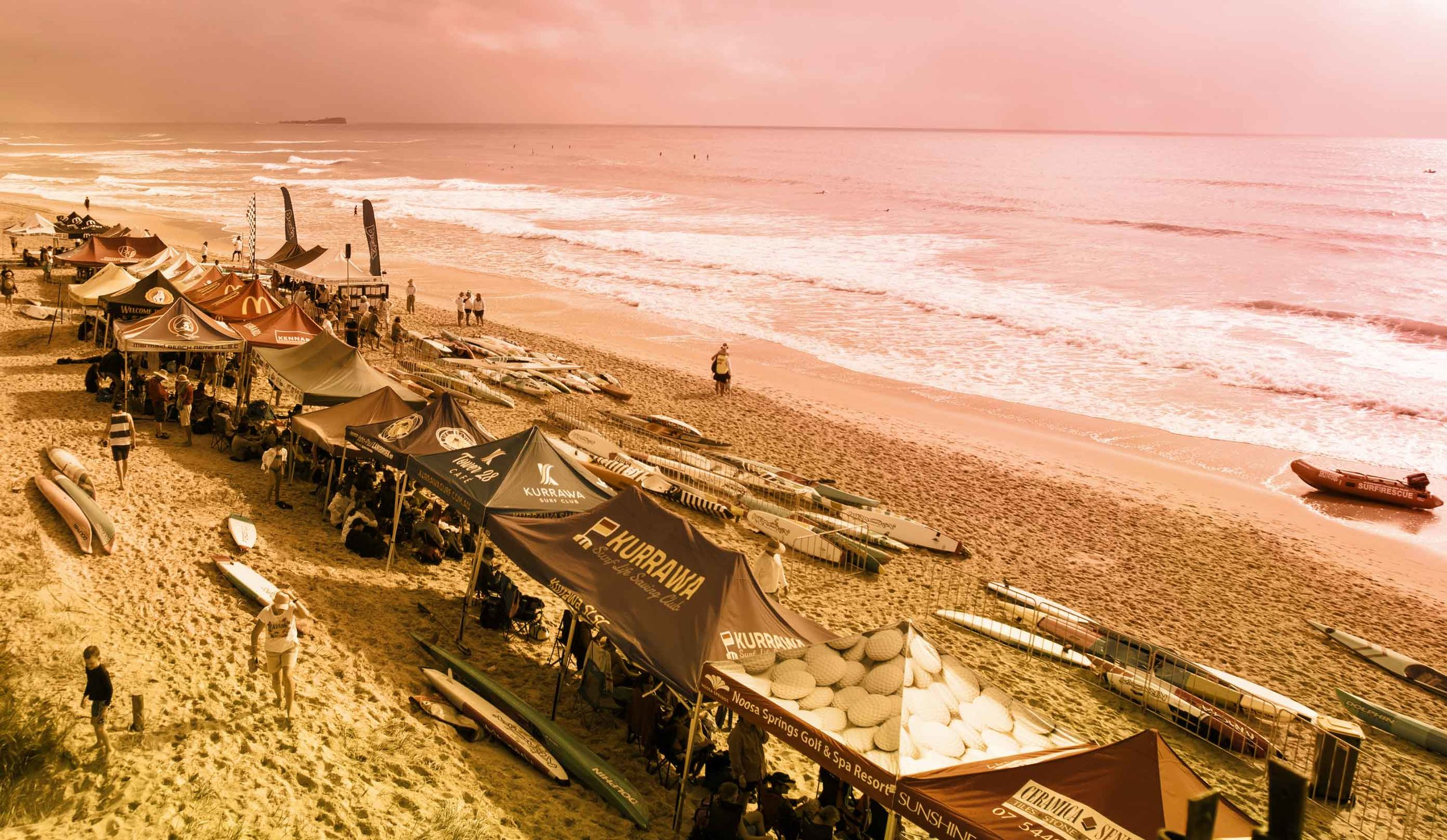 Seniors-Template_Beach-set-up.jpg
