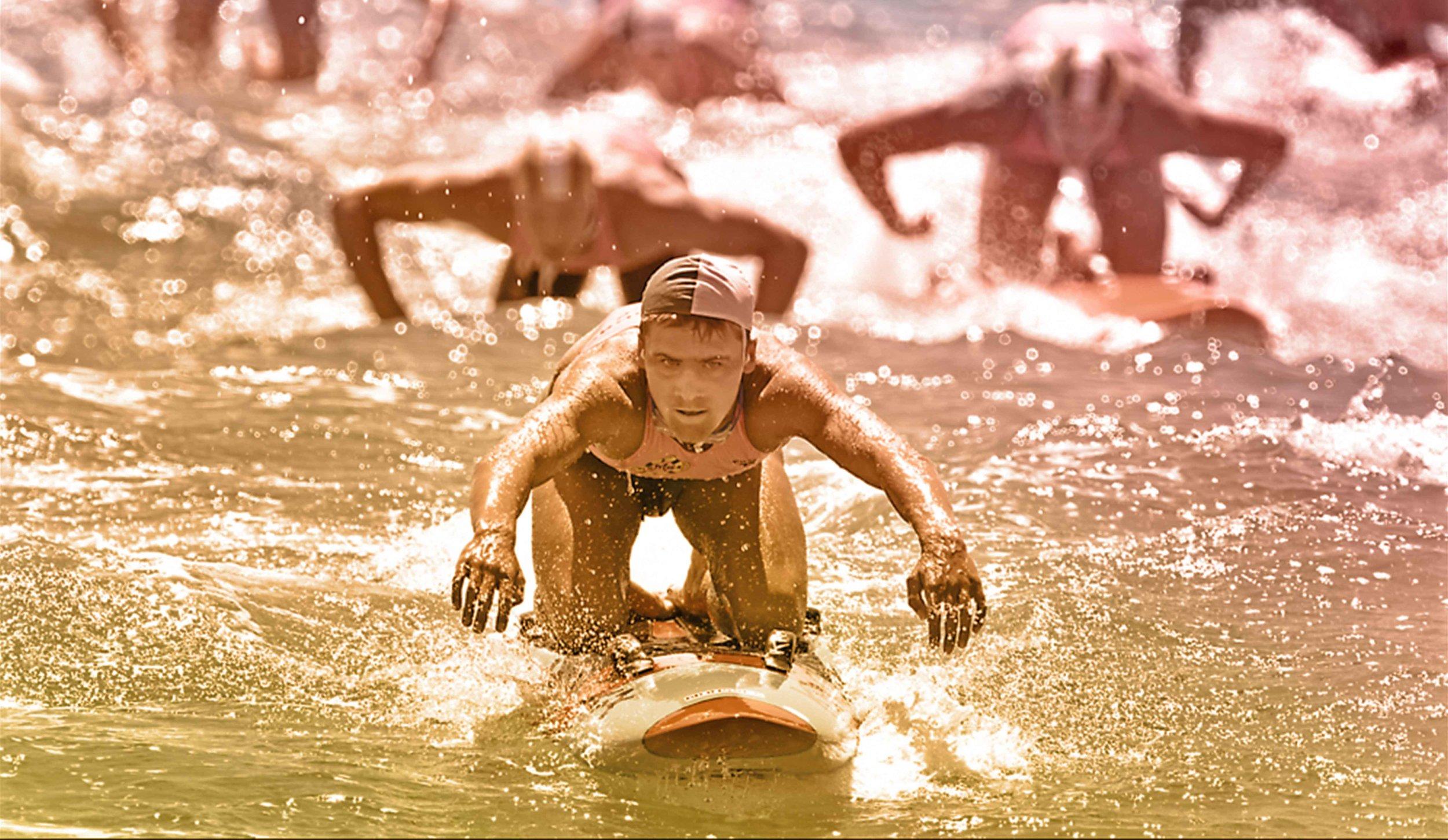 Seniors-Template_Man-paddling.jpg