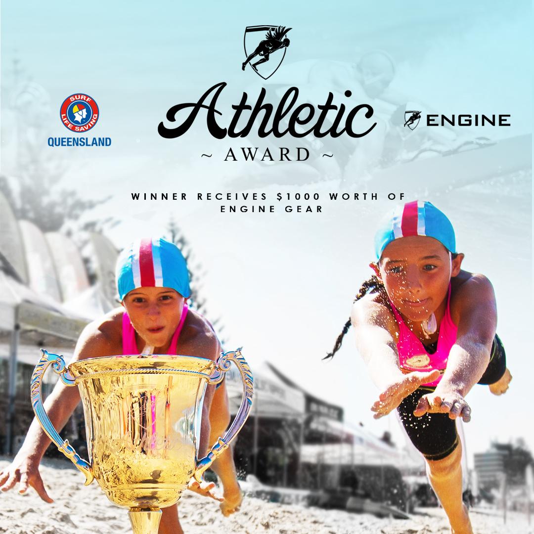 Athletic Award 2019- QLD.jpg