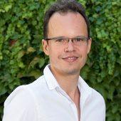 Prof-Thierry-Amslem-170x170.jpg