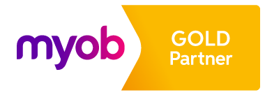 MYOB Gold Partner Silver Partner Milanese & Co Accountants Gawler Barossa Tax Busniess.png