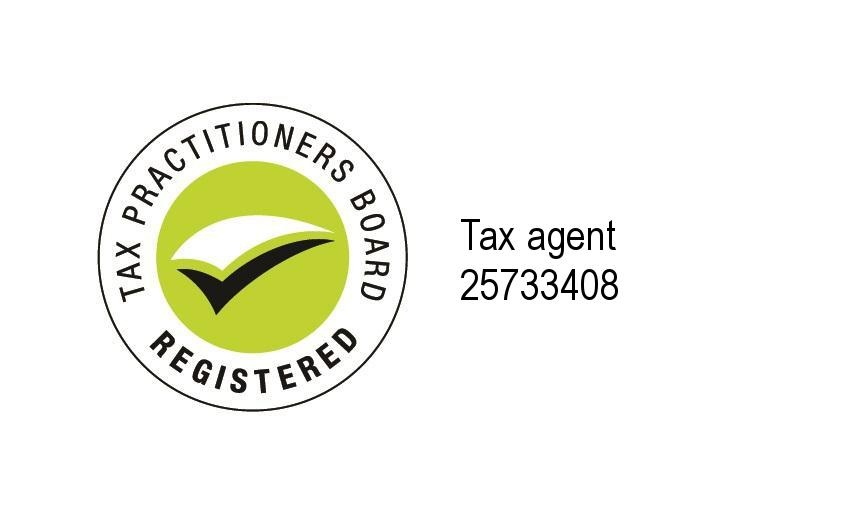 Tax Agent Gawler Accountants Tax Practitioners Board Milanese & Co Accountants.jpg