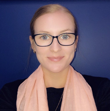 Samantha Desmond - Office Administrator  Loves spending time with Family and Friends. Enjoys playing Netball. Currently studying Bachelor of Accounting.