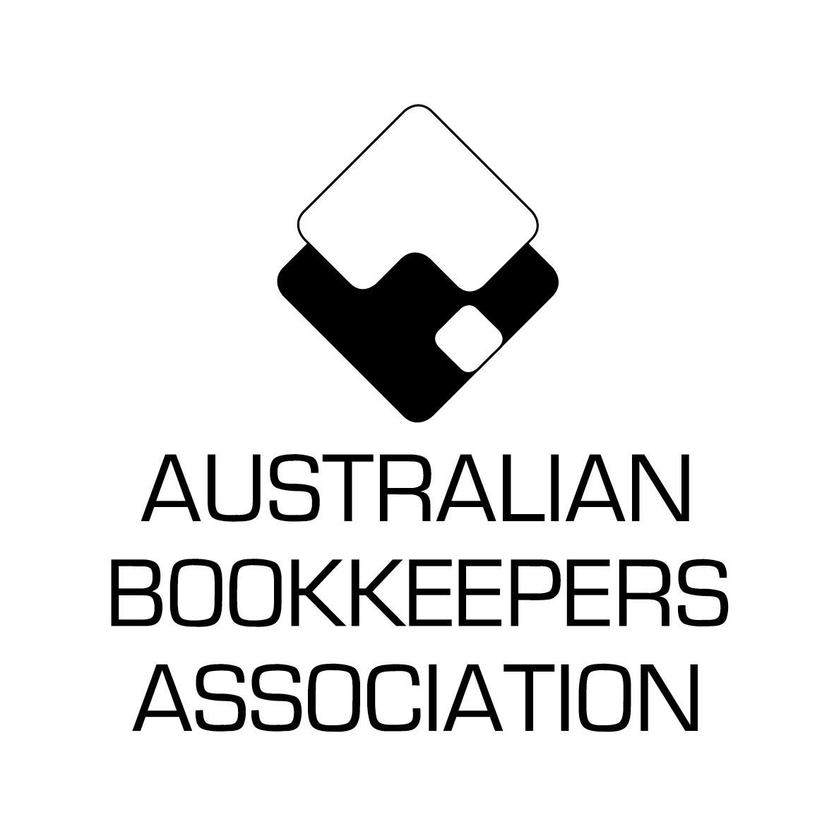 ABA_Logo_vert.jpg