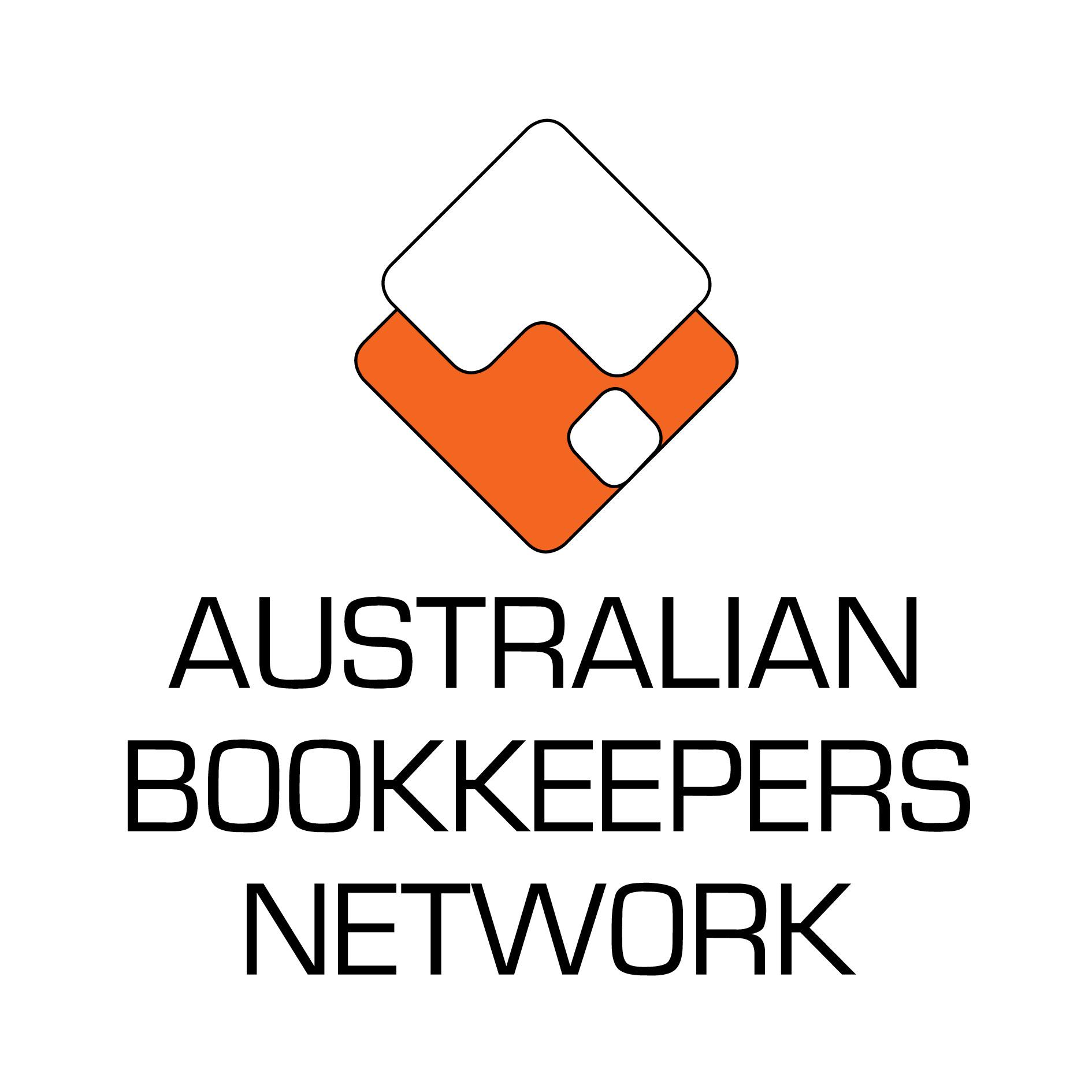 ABN_Logo_vert.jpg