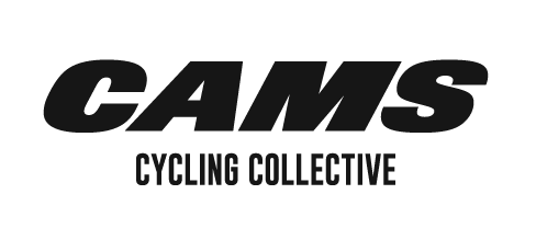 cams-logo-488px.png
