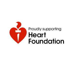 Heart-foundation-300px.png