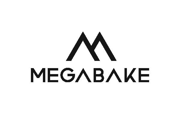 MEGABAKE.png