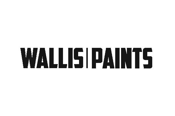 WALLISPAINTS.png