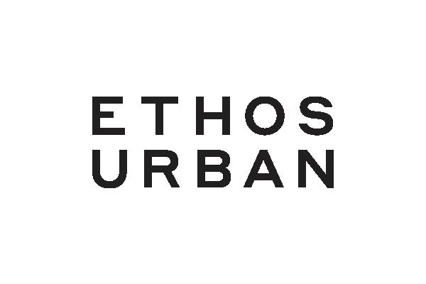 ETHOSURBAN.png