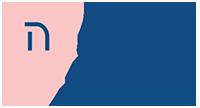 hih-logo-small.png