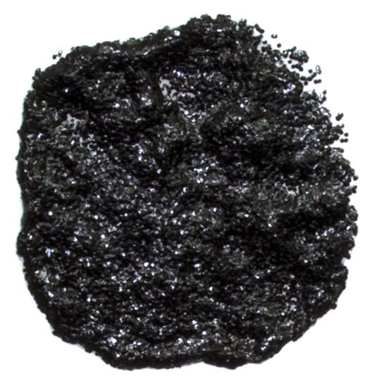 Black Flake Hex