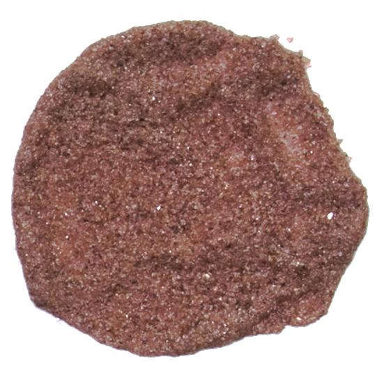 Geraldton Crushed Garnet