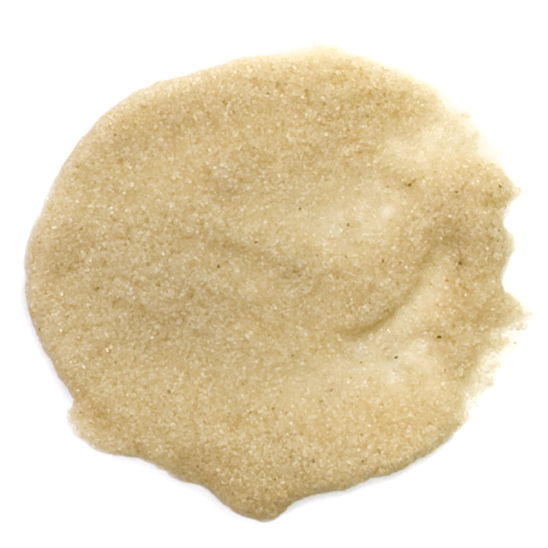 Lang Lang Sand 0_5mm