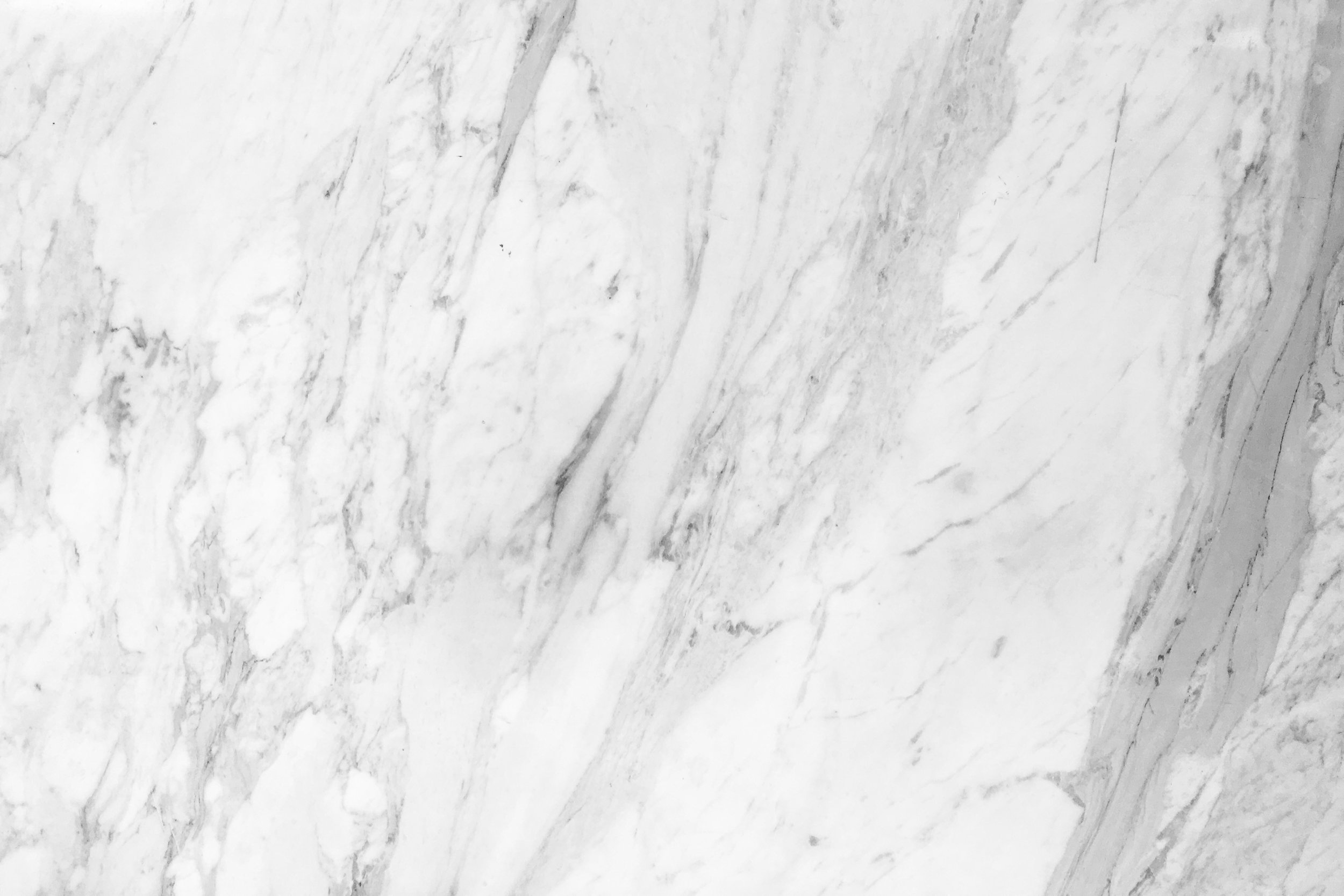 Marbling (faux finish) - Not to be confused with marbelising, marbling is the effect of using paint to make a surface look like marble. You'd be suprising how realistic it can look with this simple step-by-step guide.Marbling (faux finish)