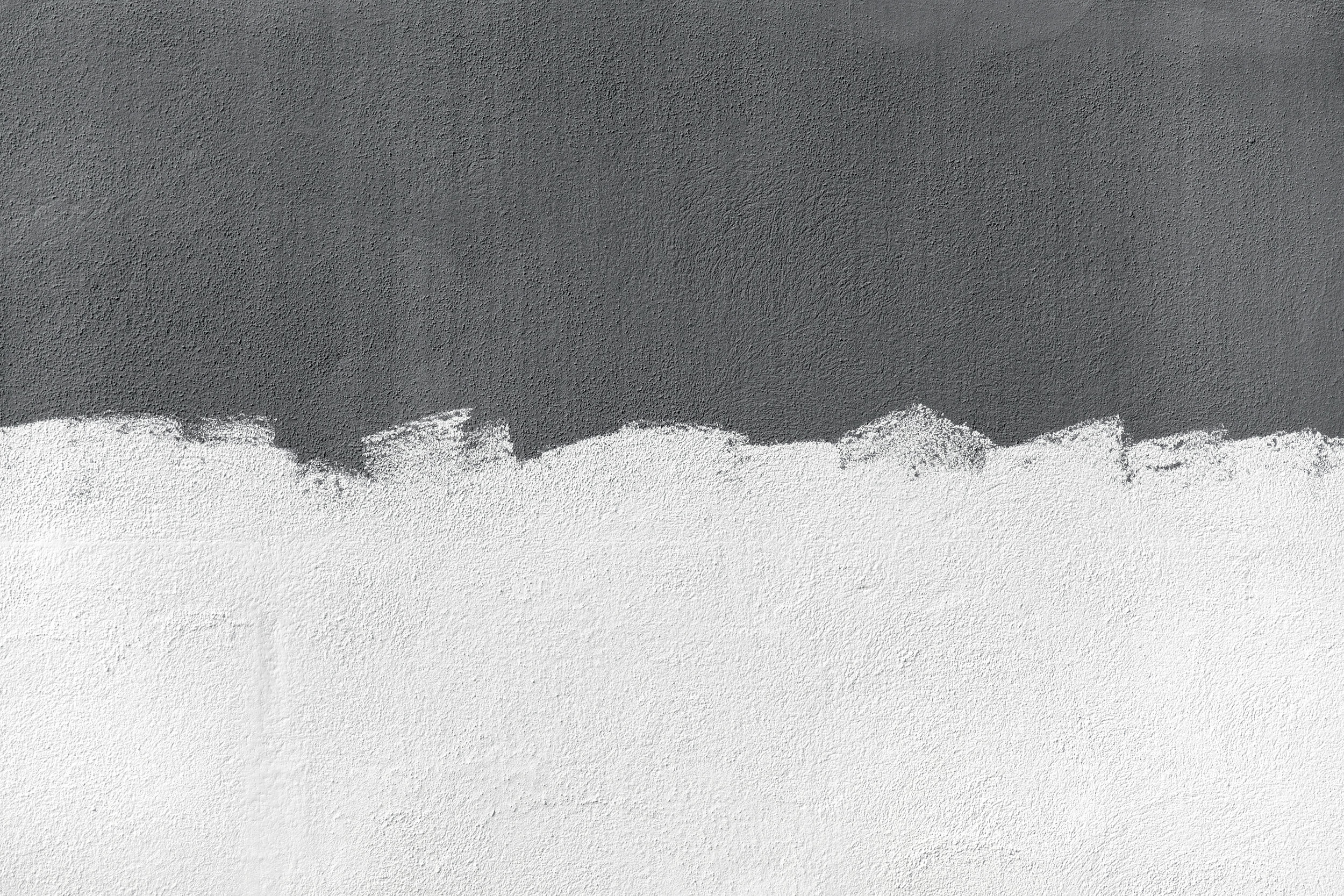 Surface Preparation - Any paint is only as good as the foundation on which it is applied. This guide discusses some common surfaces and how/if they should be treated.