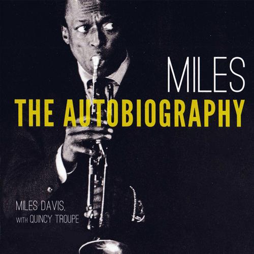 Miles Davis & Quincy Troupek