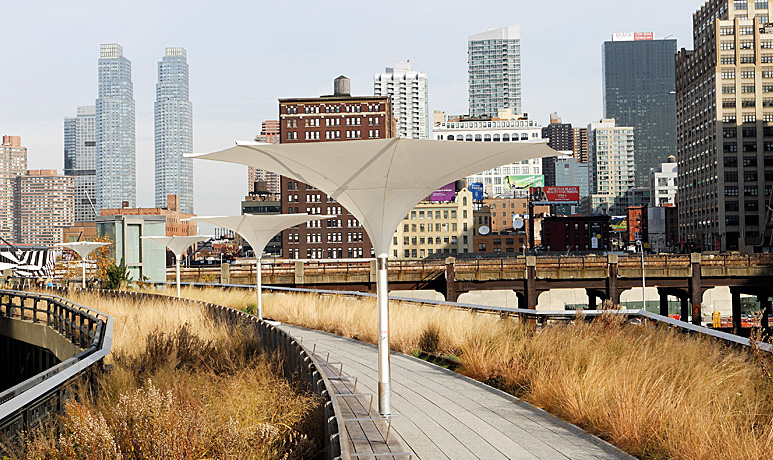 highline_ar_980x460_d_02-2.jpg