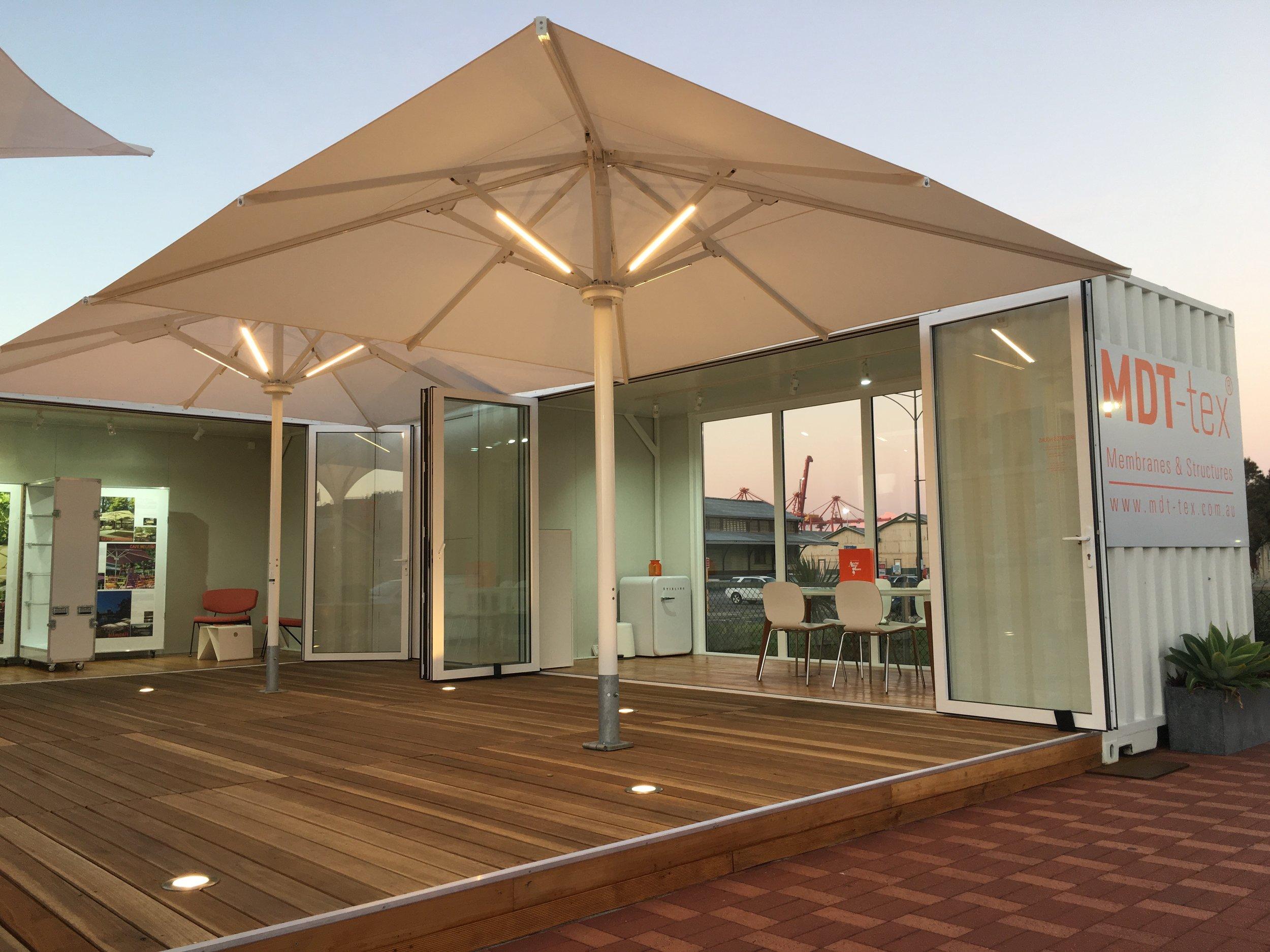 MDT AU Container Office 20.jpg