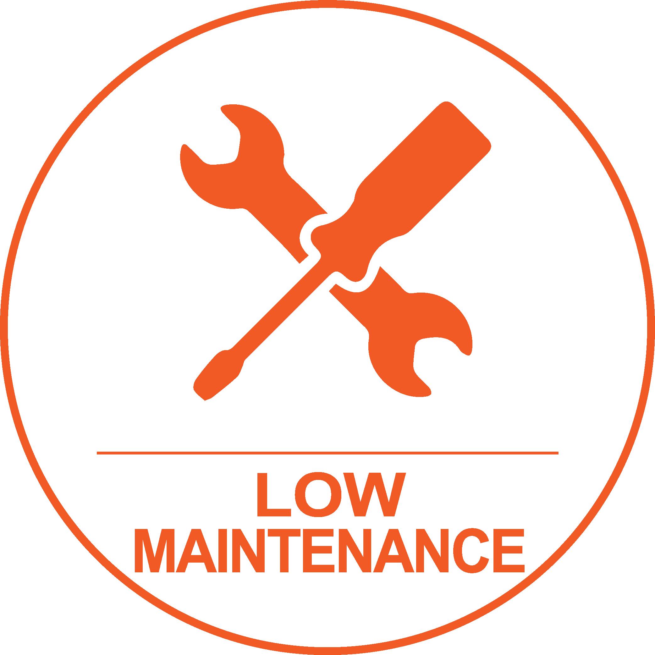 low maintenance.png